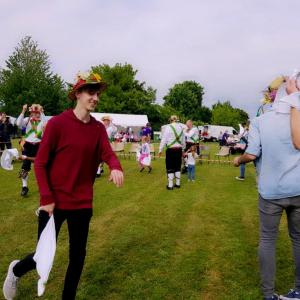 Goodwood Residents Association Fun Day, Summer 2017.jpg